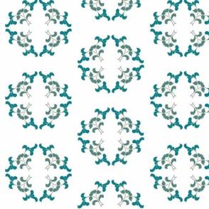 Stencil_Flower_turquoise