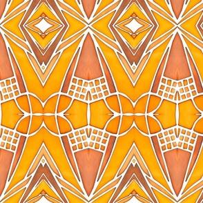 Batik_yellow