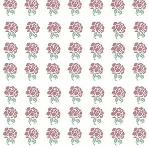 pink_mint_rose