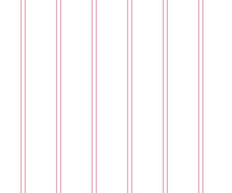 Vll_hedgehog_skirt_waistband_stripe_shop_preview