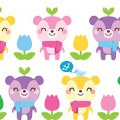 Rrcandy_bears_shop_thumb