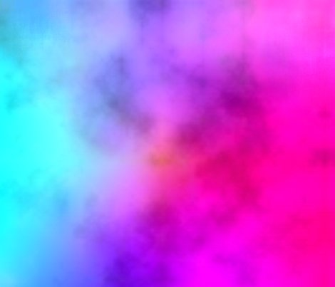 Rrlarge_tie-dye_shop_preview
