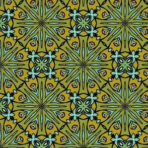 doodle_4_201227