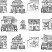 Rrrhouses_shop_thumb