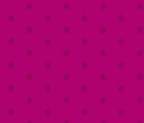 JamJax_036-ch-ch-ch fabric by jamjax on Spoonflower - custom fabric