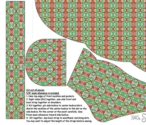 Rrrapron_pattern_sheet_jpeg_shop_preview