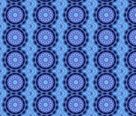 Indigo_kaleidoscope_shop_preview