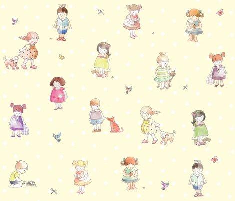 Rchildren_fabric_shop_preview
