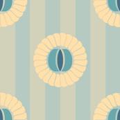 FloralFlourishe-Blue