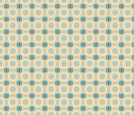 Rrflorating-blue_shop_preview