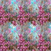 Rfireweedfabric_shop_thumb