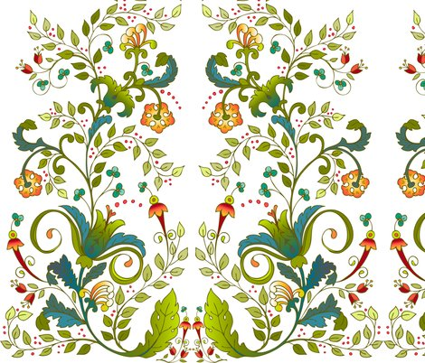 Rrrussianfloralwhitebg_shop_preview