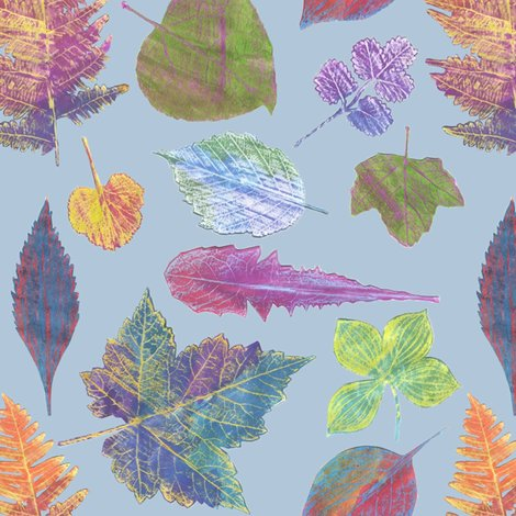 Rrleaves-for-spoonflower_copy_shop_preview