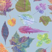 Rrleaves-for-spoonflower_copy_shop_thumb