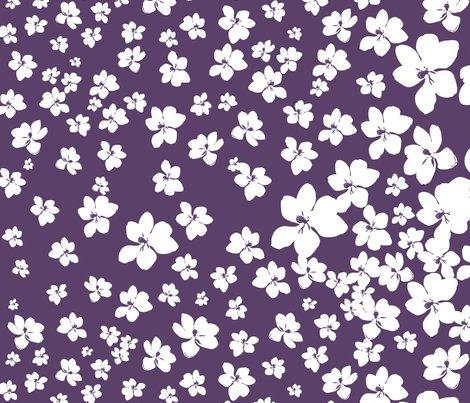 Rr10_small_on_left_sp_little_gem_-_purple_x_52_inch_shop_preview