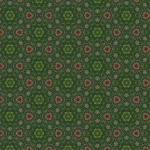 fluid again lattice-back 174254