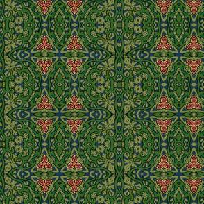 fluid_again_lattice-back_180716