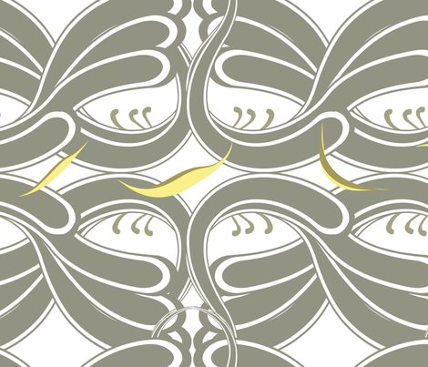 Rpimu-keltainen-01-01_shop_preview