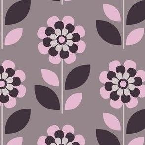 Flower Meadow (2:3)