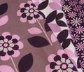 Rlil_purple_flowers_comment_11376_thumb