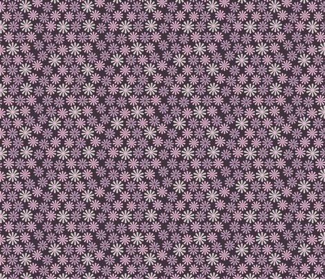 Rlil_purple_flowers_shop_preview