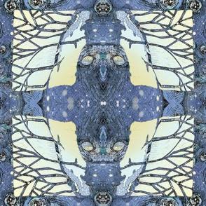 Celestial_Owls