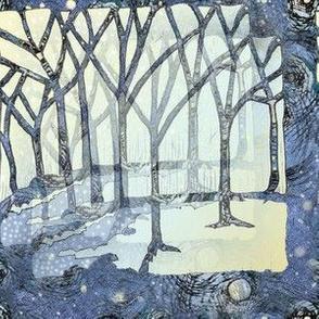 Celestial_Trees