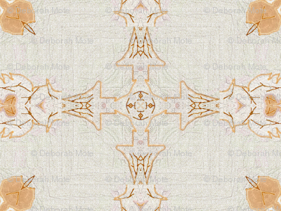 Linen_Embroidery