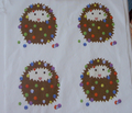 Rrhedgies_christmas_balls_png_comment_17155_thumb