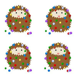 hedgies_christmas_balls_png