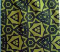 Doodle_4_lattice_alt_165922_comment_811164_thumb