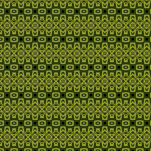 doodle_4_lattice_alt-162040