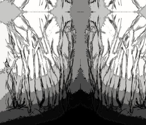 Rlandscapes3_cutoutink_shop_preview