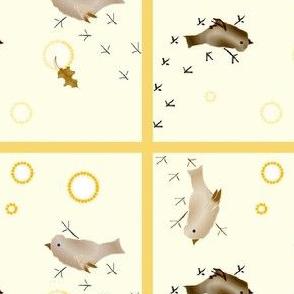 Birdies_Make_Tracks