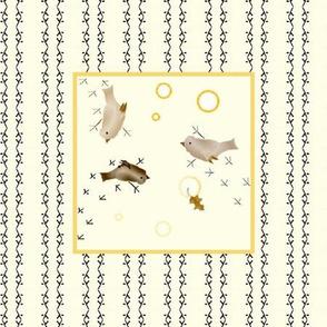 Birdy_Tracks_too