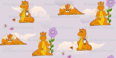 OrangeDragons8in