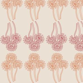 flower_line