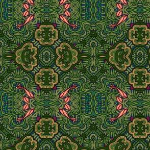 fluid_lattice-181245_alt_x_2