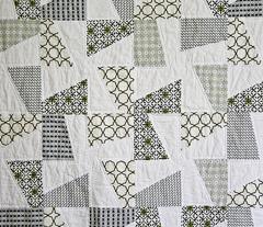 Medieval Tile h_5