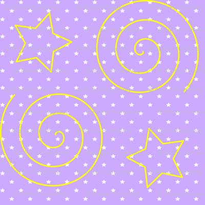 stars_and_swirls