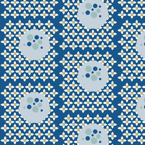 Florbs Blue