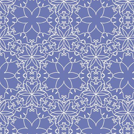 Rrrrdelicate_floral_-_periwinkle-02_shop_preview