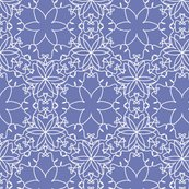 Rrrrdelicate_floral_-_periwinkle-02_shop_thumb