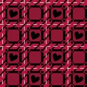 Rtartan_heart_-_variation02_shop_thumb