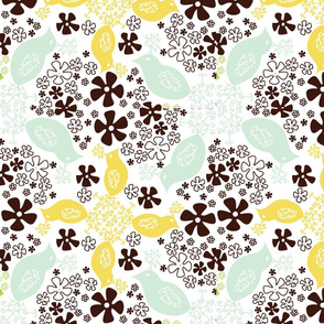 Spoonflower_Bird