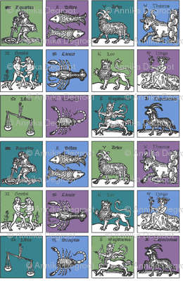 woodcut_zodiac