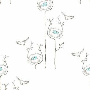 Sparrow_s_Nest