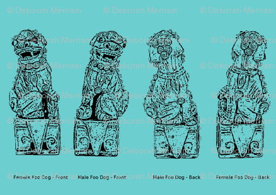 Rfoo-dog-dolls_preview