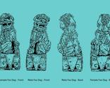 Rfoo-dog-dolls_thumb
