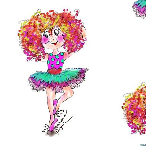 Rrhalfdrop_dancing_davina_from_delaware_shop_preview